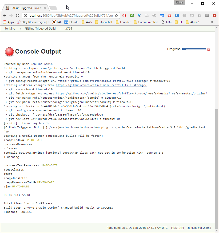 2016-12-28-09_45_34-github-triggered-build-724-console-jenkins