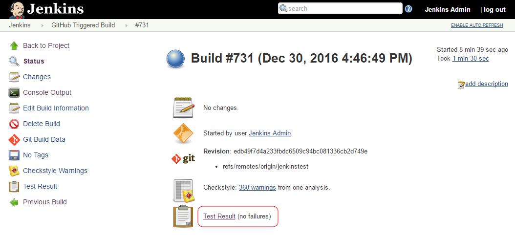 2016-12-30-17_55_34-github-triggered-build-731-jenkins-v2