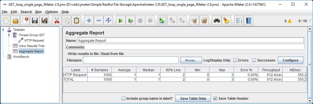 2017-02-11-19_22_27-get_loop_single_page_jmeter-2-9-jmx-d__veits_jmeter_simple-restful-file-storage